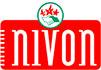 Nivon-Logo