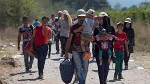 foto-vluchtelingen