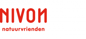 logo-nivon-natuurvrienden-2016