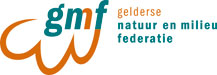 logo GNMF