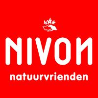 Nivon Arnhem